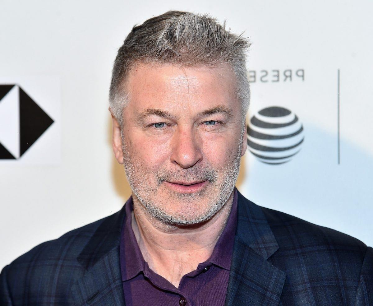 Alec Baldwin Prop Gun Incident: 'There Is No Excuse' for the Death, Firearms Safety Expert Says