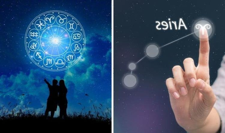 Aries personality traits: Star sign 'competitive to the max' – positive attributes