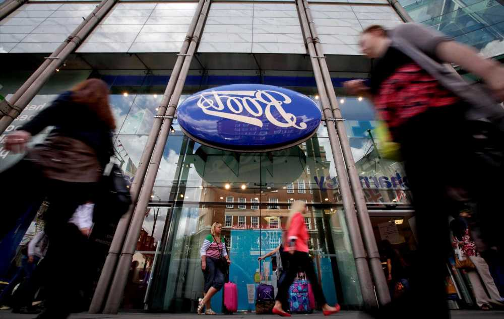 Boots £10 Tuesday: What are the best deals?