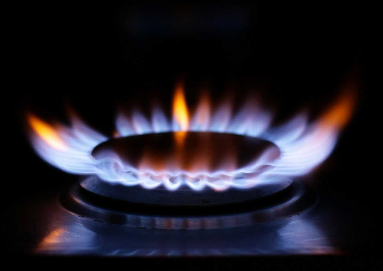 Business Secretary goes cap in hand to Treasury for gas bill bailout that could cost the taxpayer billions