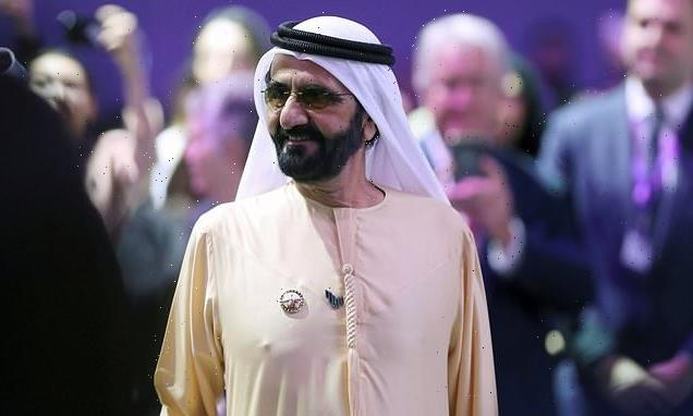 Cambridge University bosses halt talks over £400m deal with UAE