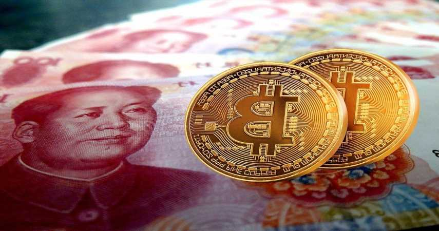 China Crypto Ban: Who Among The Crypto Billionaires Could Lose The Most?