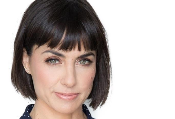 Constance Zimmer Boards Shelter YA Pilot at Amazon (EXCLUSIVE)