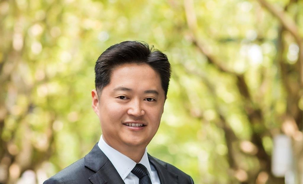 Disneys Localization Strategy in Asia Explained by Luke Kang (EXCLUSIVE)