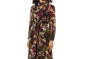 Dress to Impress in These Fabulous Frocks From Nordstrom — Now on Sale