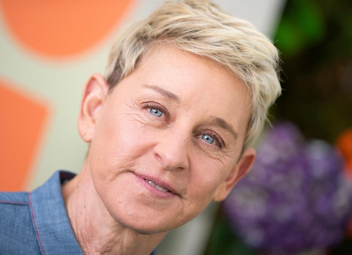 Ellen DeGeneres: Why Is She Ending Her Talk Show?