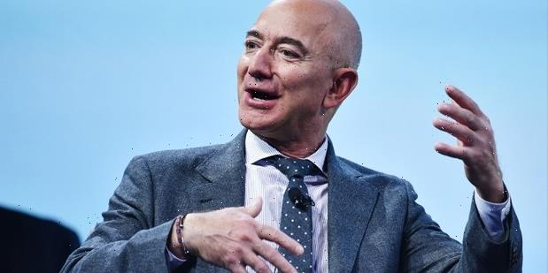 Forbes Releases its Annual Forbes 400 List of Richest Americans