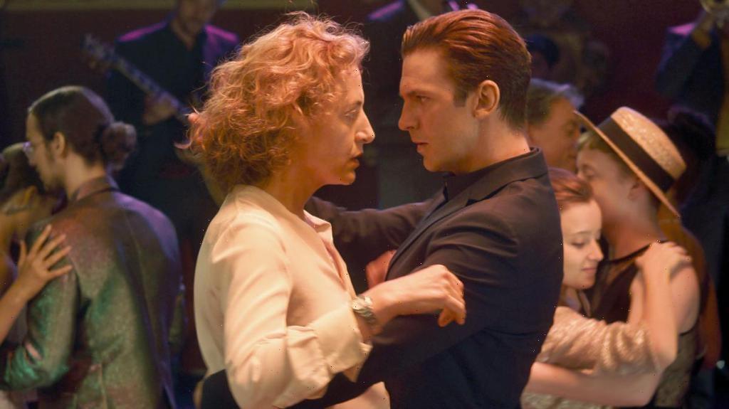 German Film Awards; Zurich FF Winners; 'Interstellar Ella' Deals – Global Briefs