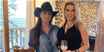 Here's How To Watch Every Episode Of 'Real Housewives Ultimate Girls Trip'