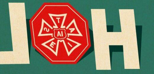 IATSE and AMPTP Will Keep Talking Thursday as Strike Deadline Looms