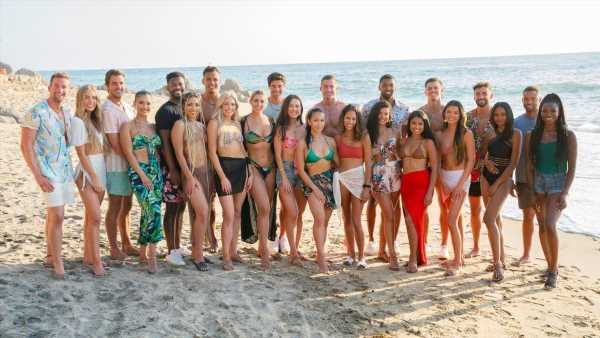 Is 'Bachelor in Paradise' on Tonight? Finale Start Time, How Long, and How to Watch on Hulu and ABC