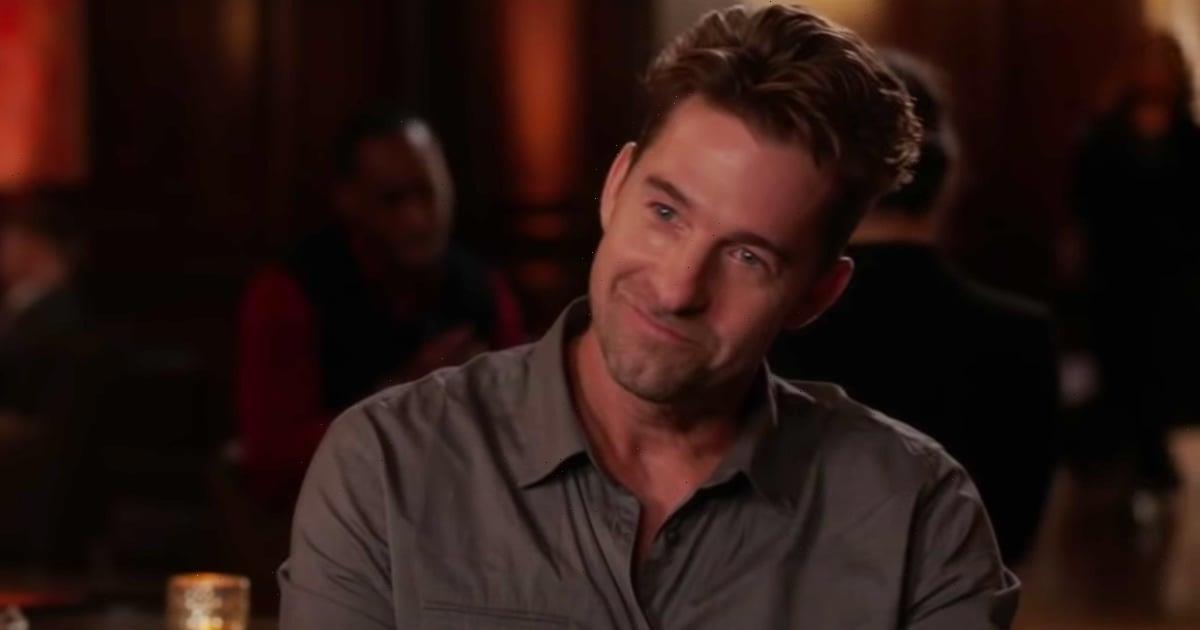 It's Official! Scott Speedman Will Be a Series Regular For Grey's Anatomy Season 18