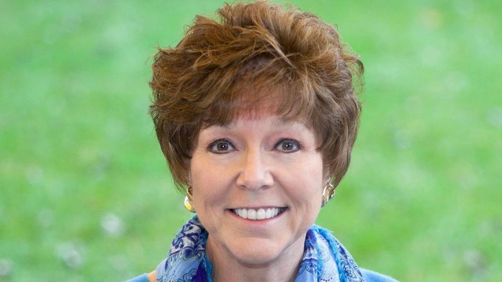 Lorraine Snebold, Longtime TV Marketing Executive, Dies at 65