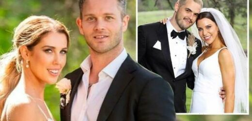Married At First Sight Australia season 8: Which couples are still together?