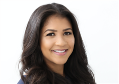 NBCUniversal Promotes Margaret Walker To SVP, Audience Acquisition & Growth