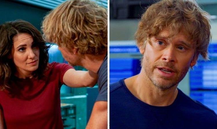 NCIS LA season 13: Deeks and Kensi to leave America as promo clue teases exit?