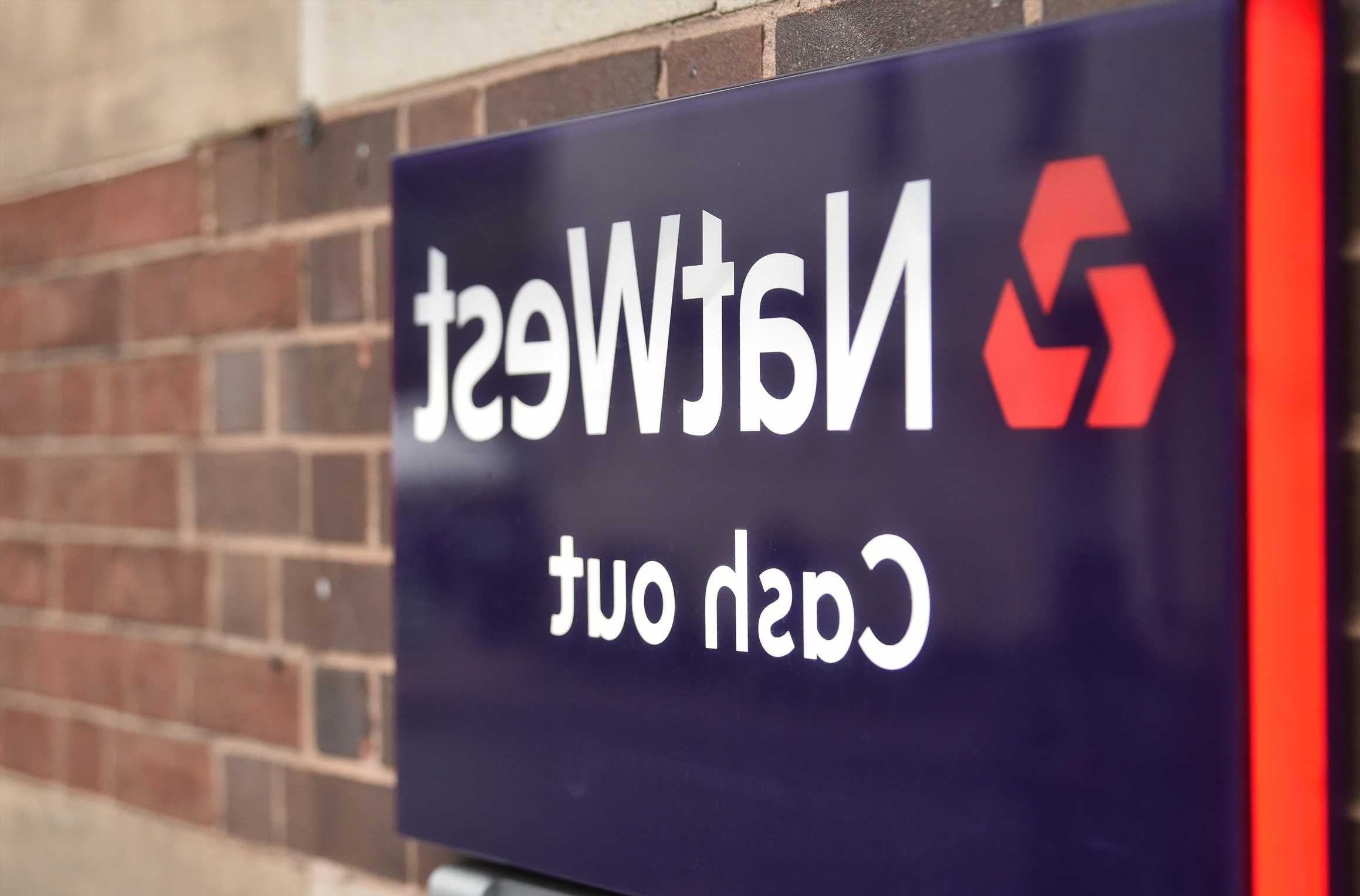 Natwest is offering £150 if you open a current account