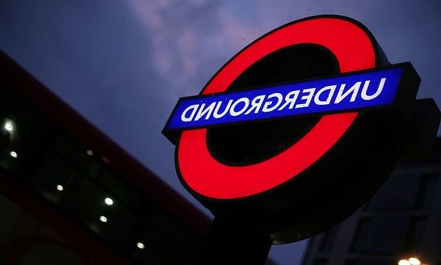 Night Tube returns to London on Fridays and Saturday from November