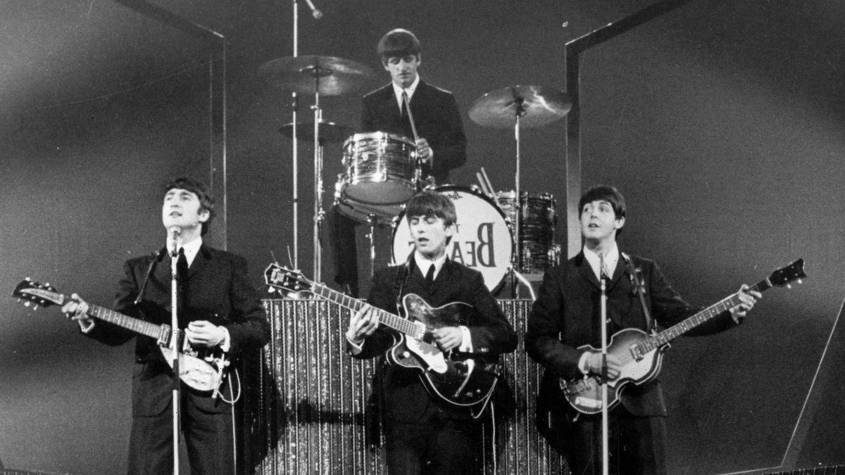 Paul McCartney: John Lennon Broke Up The Beatles, Not Me