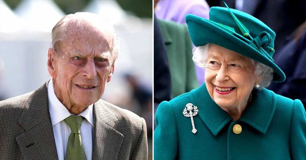 Queen Elizabeth Shares Sweet Memories of Late Prince Philip After His Death