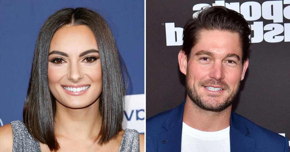 Southern Charm's Craig Hints He's in NYC More Amid Paige DeSorbo Romance