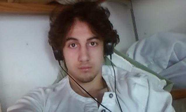 Supreme Court 'to reinstate Boston Marathon bomber's death penalty'