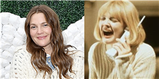 The Cast of 'Scream' Then vs Now Is Blowing My Mind
