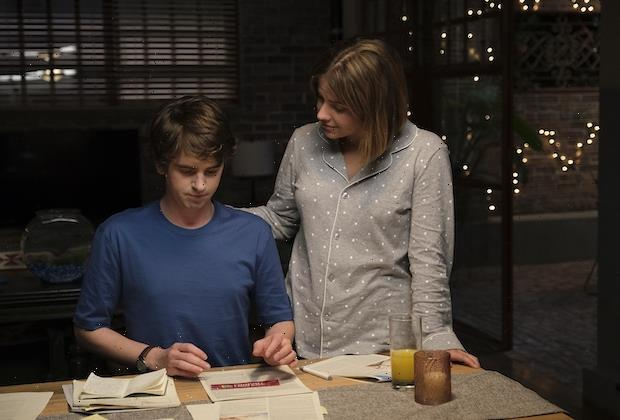 The Good Doctor Recap: Shaun Considers Inviting [Spoiler] to His Wedding — Is It a Good Idea?