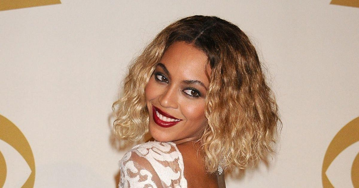 These iconic red carpet jewellery looks are super expensive including Beyonce's £10 million cocktail rings