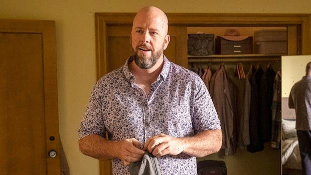 This Is Us Star Chris Sullivan Teases Final Season: Everyone Will End Up Where Theyre Meant To