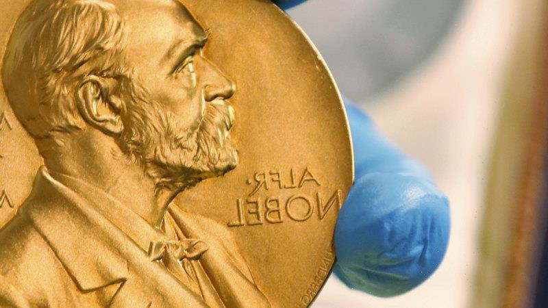 Three share 2021 Nobel prize in economics