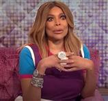"Wendy Williams Has ""Serious"" Health Problems, Delays Hosting Return"
