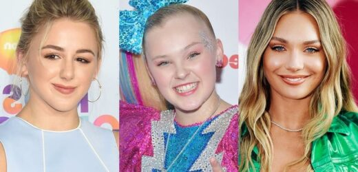 Where are the 'Dance Moms' girls today?