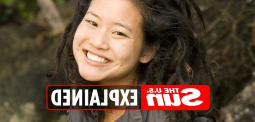 Who is Survivor: Fiji contestant Michelle Yi?